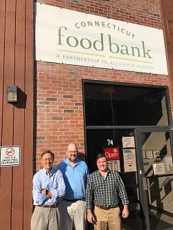 foodbank_resized